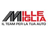 Centro Auto Millemiglia
