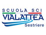 Vialattea Scuola sci