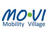Mo.VI - Mobility Village