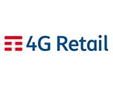 4G Retail