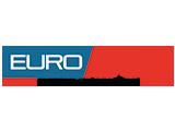Euro Arpa