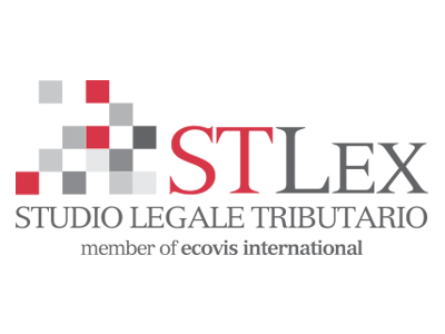 STLex
