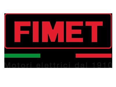 Fimet