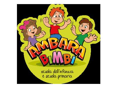 Ambarabimbi
