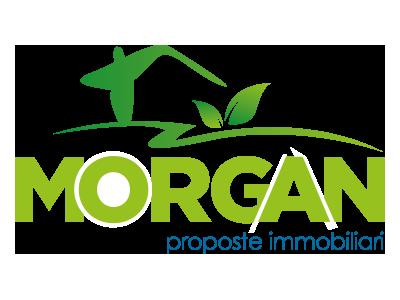 Morgan Immobiliare