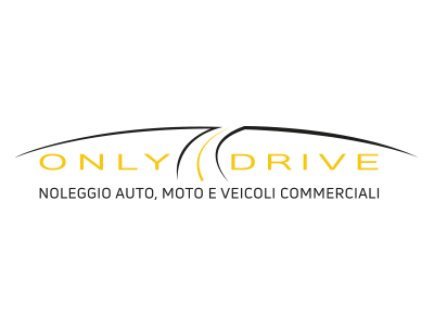 Only Drive
