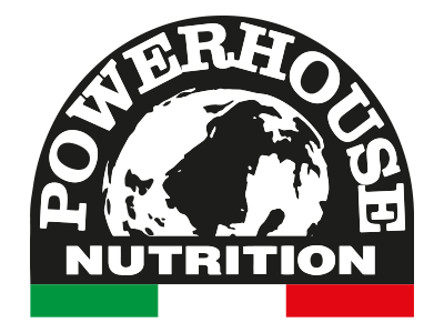 Power House Nutrition