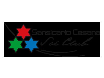 Sci Club Sansicario