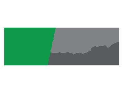 Impresa Edile Franco