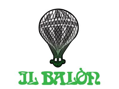 Il Balon