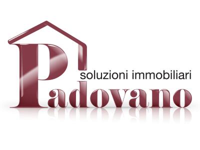 Padovano Immobiliare