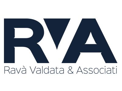 RVA Studio Legale