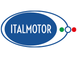 Italmotor