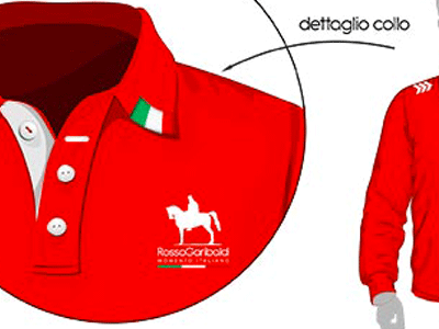 Logomarchio