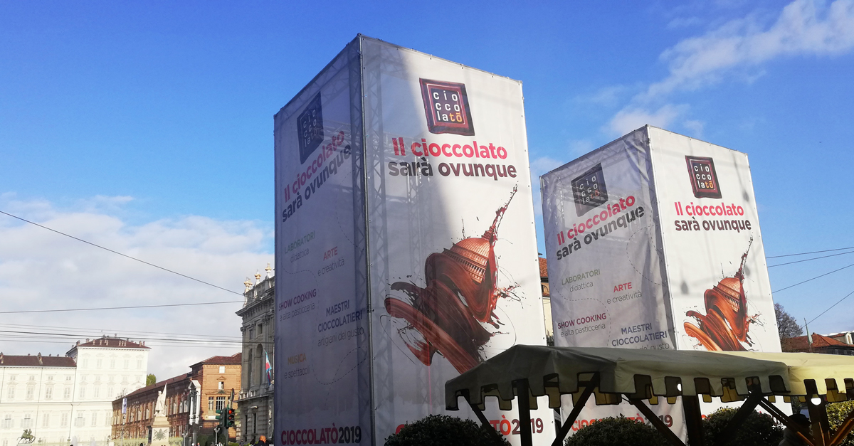 torri-cioccolato