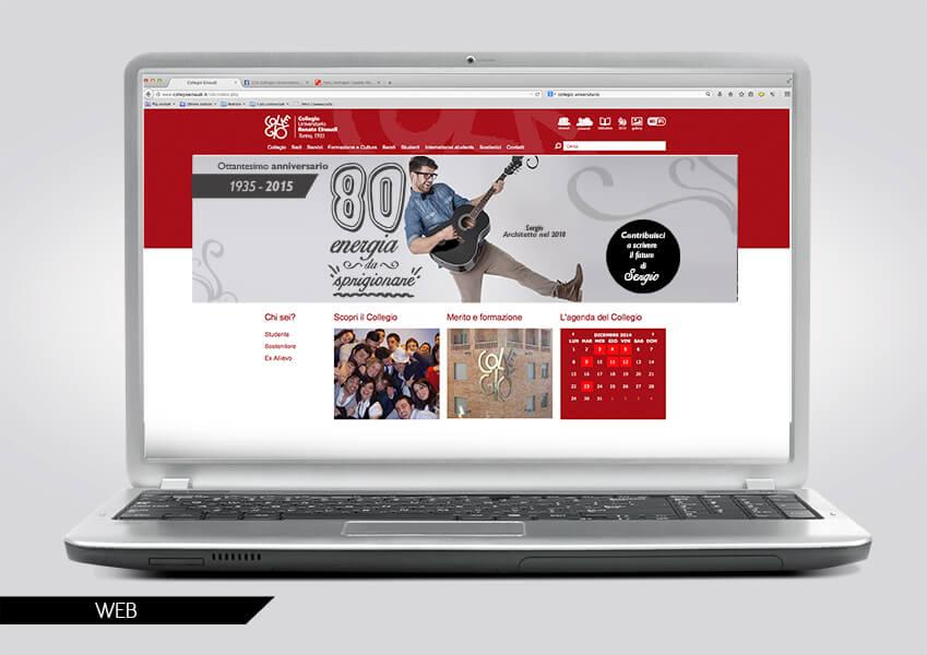 Collegio Einaudi adv web