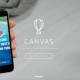 Facebook Canvas, l'evoluzione dell'advertising.